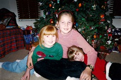 Campbell Girls 1999_edited-1