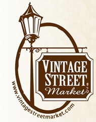 Vintage Street Market DT Badge_edited-1