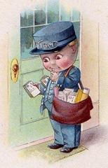 vintage mailman_edited-1