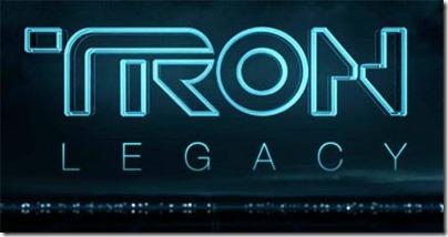 tron-legacy-logo