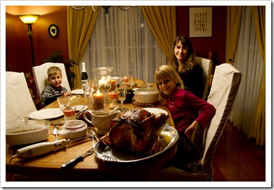 thanksgiving 046