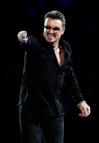 george-michael-arrested-after-london-car-crash