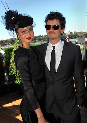 orlando-bloom-and-miranda-kerr-wedding-photos-marriage-pictures