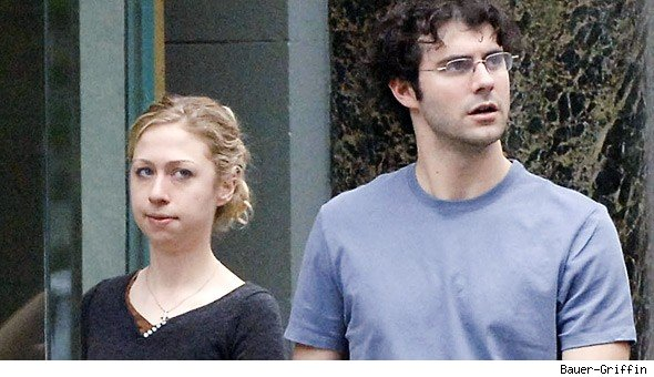 marc-mezvinsky-and-chelsea-clinton-wedding-cost-estimates-out-of-control