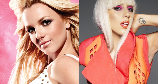 lady-gaga-tops-britney-spears-twitter-charts