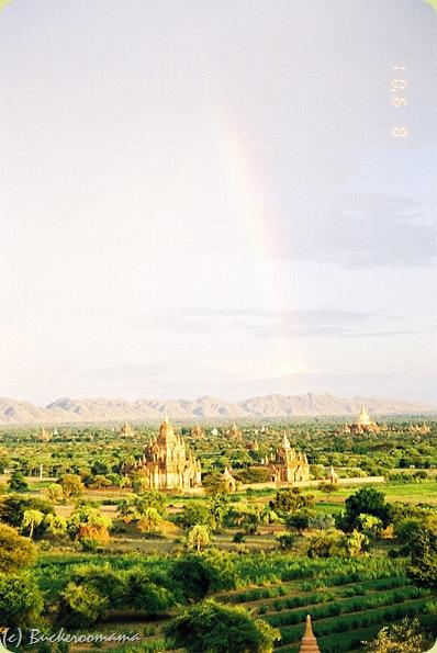 burma-stupas