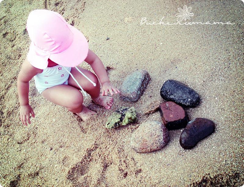 Zoe-rocks1