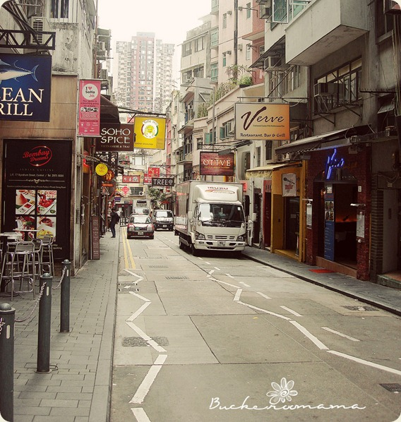 Elgin-Street