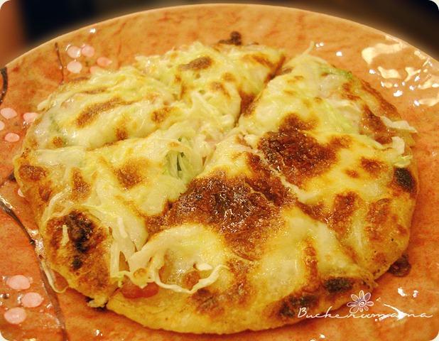 wasabi-pizza