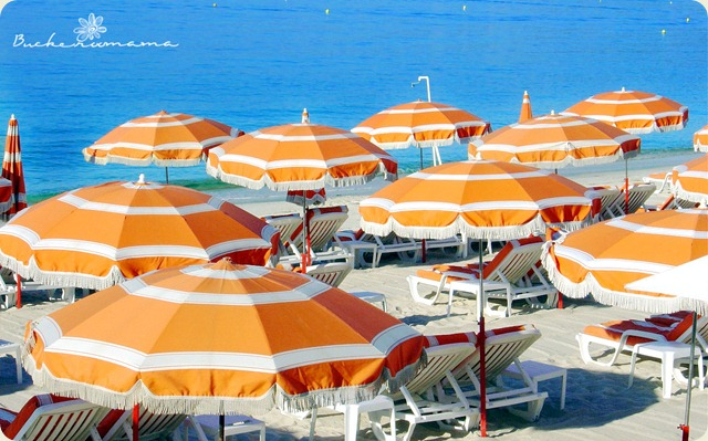 JLP---Striped-orange-umbrellas