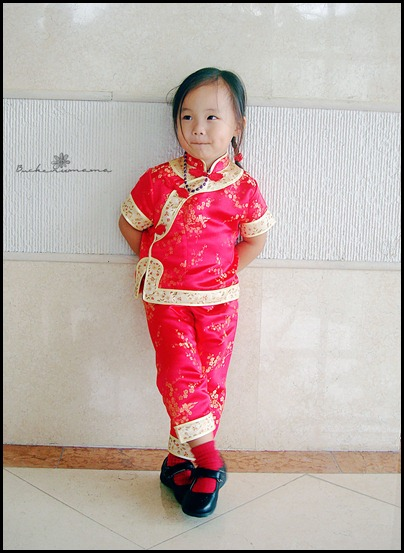 z-Chinese-costume4