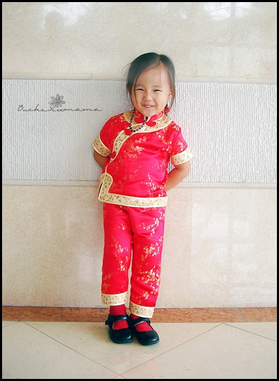 z-Chinese-costume2