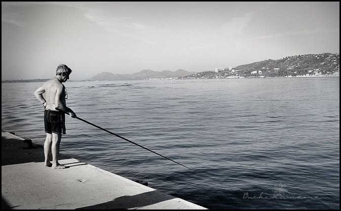 JLP---Early-morning-fisherman