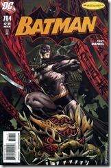 batman704