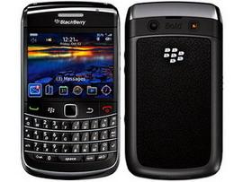 BalckBerry Onyx