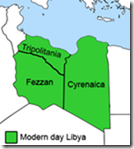 130px-Ottoman_Provinces_Of_Present_day_Libyapng1