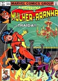 spiderwoman23