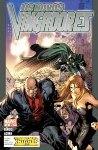 New Avengers 08 pg 01