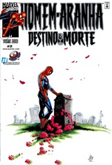 HA Destino e Morte #02 de 03 (2000) (ST-SQ)-001