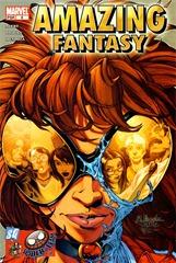 Amazing Fantasy 06de20 (2004) (STSQ)-0001