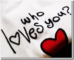 love-you1-300x240