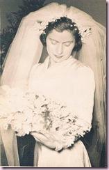 Mary_wedding_flowers