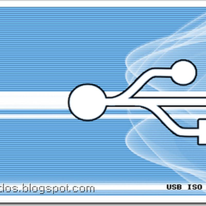 Carregue suas ISOs de PSP diretamente do PC