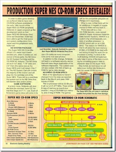 egm_snes_cd_article