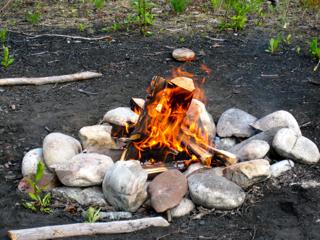 Lapie Canyon Campground - 08.jpg
