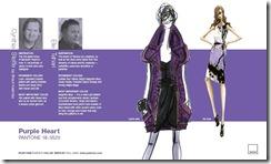 PANTONE_FCR_FALL09_Purple_Heart_3520