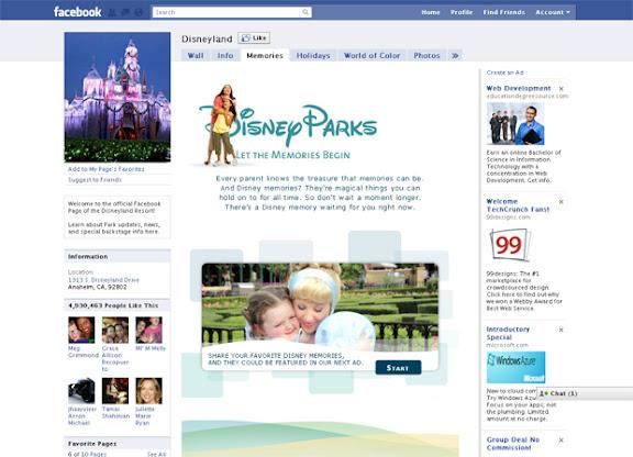 paginas-facebook-marca-22.jpg