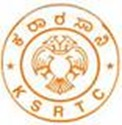 KSRTC