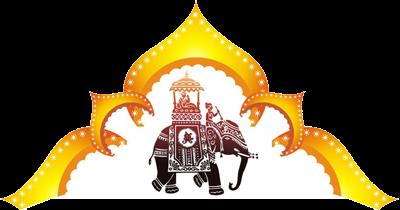 mysore-dasara-logo