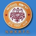 NWKRTC_Logo