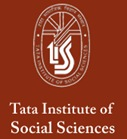TISS_logo