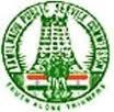 TNPSC_logo