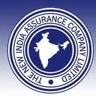 new_india_assurance_logo