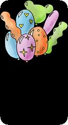 ida_b_day_balloons