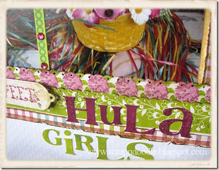 Hula girls closeup2