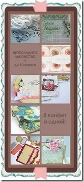 шоколадка1