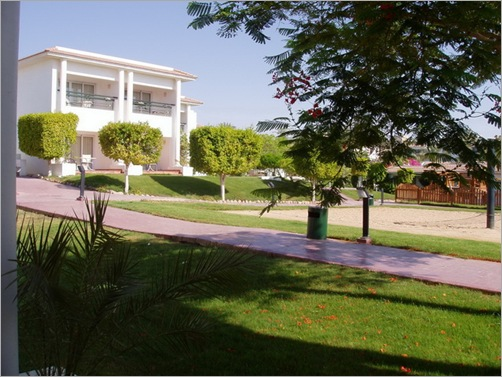 Sharm2