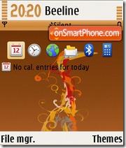 ubuntu-theme