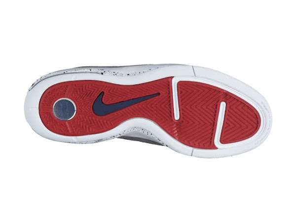 3 of 4 Nike LeBron VII Lows 8220Rumor Pack8221 Available at Nikestore