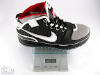 lebron6 the lebrons business gram Weightionary