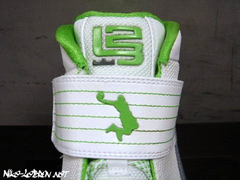Part Two8230 Second Look at the Dunkman Nike Soldier 3 w3M