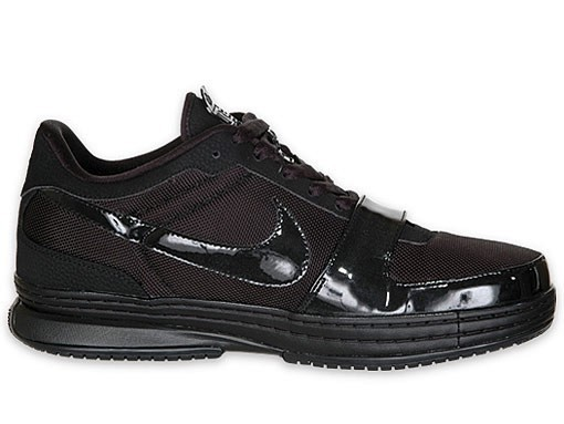 b3f030d42fa ... where can i buy nike zoom lebron vi low blackanthracite available at  finishline 340bd 4149e