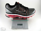 nike air max 2009 gram Weightionary