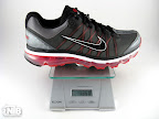 nike air max 2009 ounce Weightionary