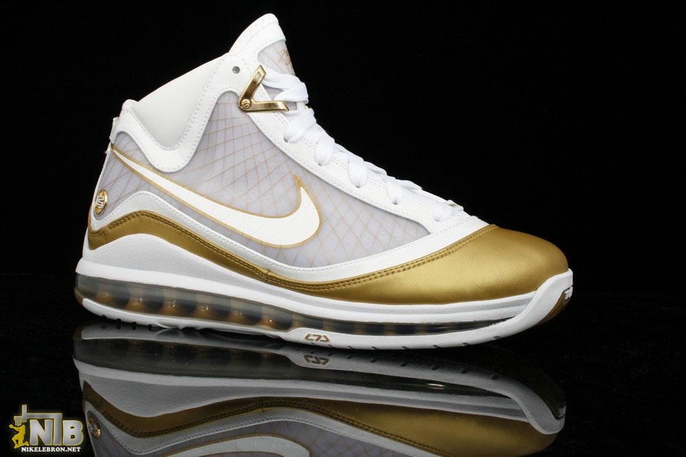 air max china size 14 Nike air jordan flight little girls grey ...
