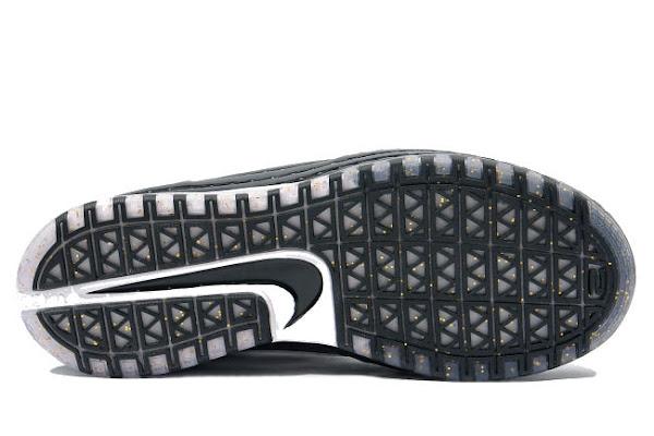 Throwback Thursday Nike Zoom LeBron VI MVP Limited Edition